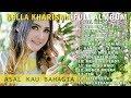 Nella Kharisma - Asal Kau Bahagia ( Cover Armada ) Full dangdut koplo terbaru 2017 MP3