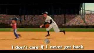 download lagu Everyone's Hero - Take Me Out To The Ballgame gratis