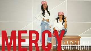 download lagu Mercy  Tutorial  Team Naach Choreography gratis