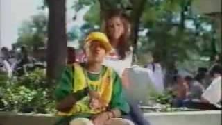 Watch Lil Romeo My Cinderella video