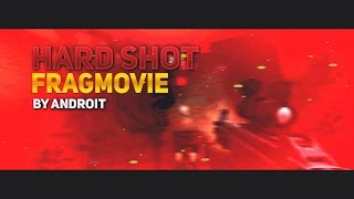 Контра Сити: Hard Shot | Fragmovie