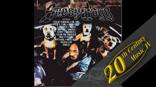 Watch Snoop Dogg Down 4 My Niggas video