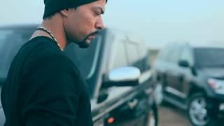 BOHEMIA - Koi Nai (Music Video)