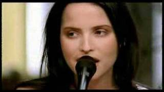 Watch Corrs Only When I Sleep video