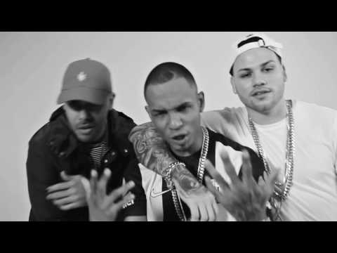 Ali Ft Anonimus Y Miky Woodz – Darte (Official Video) videos