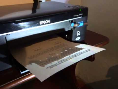 epson sx130 scanner driver free download