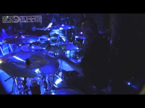 Devin Townsend Project - Grace - RVP
