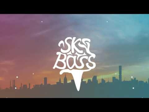 Download Lagu  Ed Sheeran & Travis Scott ‒ Antisocial 🔊 Bass Boosted Mp3 Free