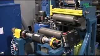 Công nghệ pin Lithium - ion ứng dụng trên HKbike Zinger Extra