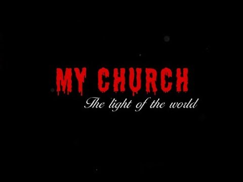 My CHURCH -  Telugu Christian latest short film by UCVC ministries | My Responsibility 2