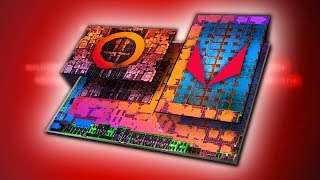 AMD in 2018 - Ryzen 2, Threadripper 2 & MORE!