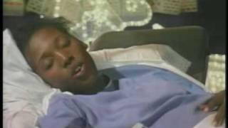Konkou Chante Nwel 2001 Esther D Lustra