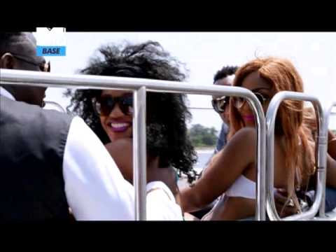 Mtv Base & Basketmouth Remakes Dorobucci Music Video Mob video