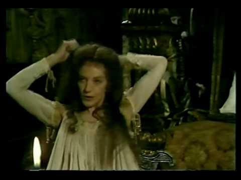 The Duchess Of Malfi [1972] - Part 6 video
