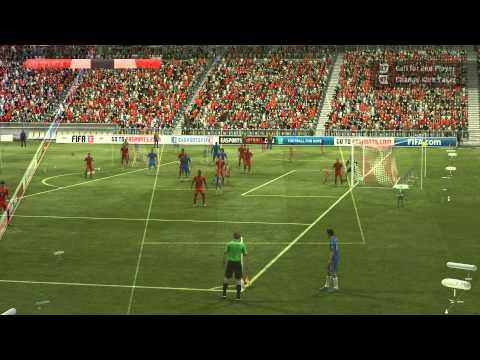 Bayern   Chelsea Carlos Oscar vs Hazard]