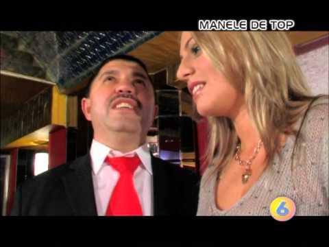 Nicolae Guta si Nicoleta Guta - Tare fericit e tata