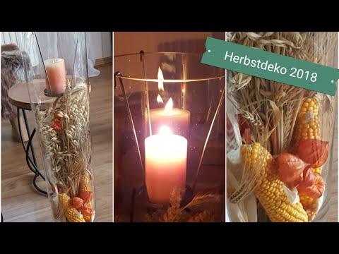 How to k rbispyramide i herbstdeko i tischgesteck aus for Herbstdeko mit kurbis