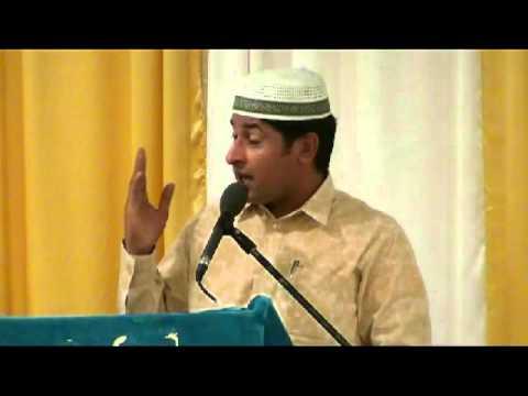 Azam Chishti Qalam - Ishq Par Chala Na Deeda E Tar Ka Kaboo by M. Zahid Mehmood Chishti - France