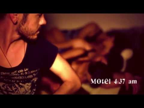 MDC - Te Se Vagy Más (Official Teaser)