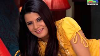 anamika episode 35 11th january 2013 added 12 january 2013 rating 4 57