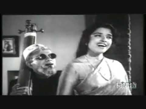 ajahu na aaye balama ..Rafi -Suman Kalyanpur-HasratJaipuri-S...