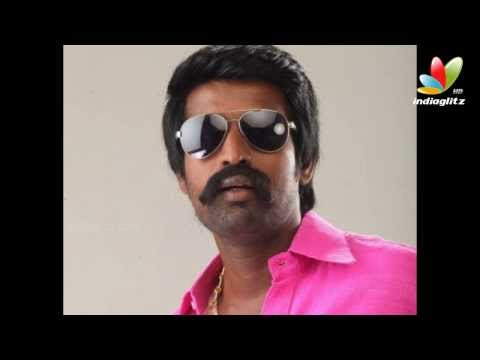Parotta Soori gives shock to producers | Hot Tamil Cinema News...
