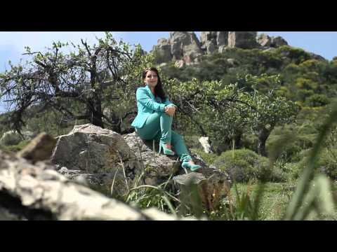Sieneke - Hé Lekkerding (Officiele Videoclip)