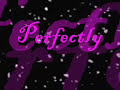 Perfectly by Huckapoo (Pixel Perfect)