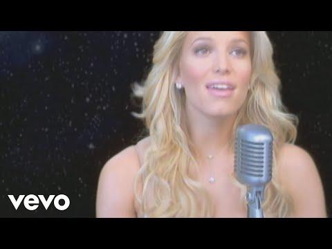 Jessica Simpson - O Holy Night