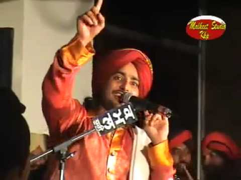 Satinder Sartaj Billo Ji New Song-(mr-jatt).mp4.flv video
