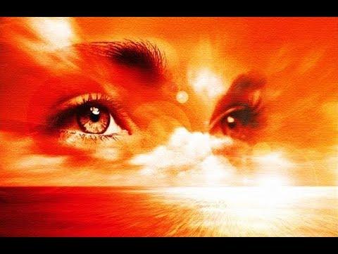 🌐 Я ВИДЕЛ ТОТ СВЕТ 🌐 НЕ ЖЕЛЮЩИЕ ВОЗВРАЩАТЬСЯ С ТОГО СВЕТА СВЕТА, ▶ КЛИНИЧЕСКАЯ СМЕРТЬ,