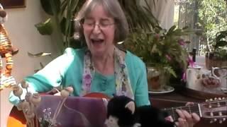 Watch Children Bought Me A Cat video