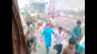 pakistani shadi  wadding video pakistani