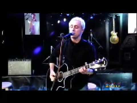 Yellowcard - Only One - Live on Fearless Music
