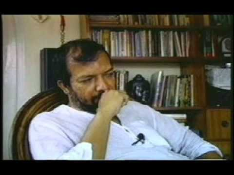 Free to Sing? ( a Documentary on Kabir Suman )Full