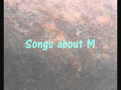 Songs about me By: Trace Adkins with Lyrics!