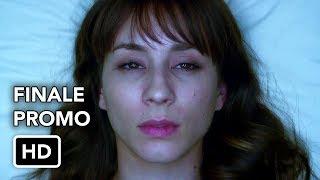 "Pretty Little Liars 7x20 Promo ""Til deAth do us pArt"" (HD) Season 7 Episode 20 Promo Series Finale"