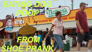 [Best Prank EVER] Video