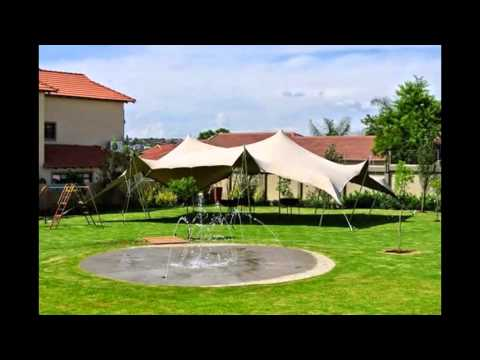 Camping Tents For Hire Kivuli Hiring Stretch Tent