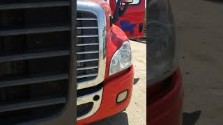Truck Mileage Report