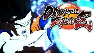 Let's Get These Ranked Matches Going!! | Dragon Ball FighterZ Open Beta