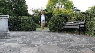 A Visit to Danson Park (TV/CD)