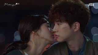 WOW.. Korean mix Hindi song💕   Just Between Lovers   Romantic drama 💕