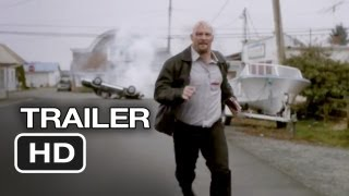 The Package Official Trailer #1 (2013) - Steve Austin, Dolph Lundgren Movie HD