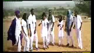 Rythme du Niger- 15 Février 2017