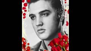 Watch Elvis Presley Im Yours video