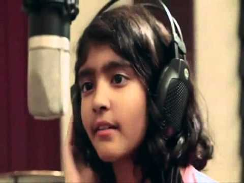 Dil Dil Pakistan English Version video