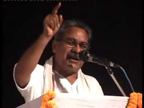 Krishna Gopal Speech On Chhatrapati Shivaji Maharaj , Guwahati video