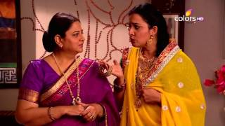 Madhubala - ??????? - 30th Jan 2014 - Full Episode(HD)