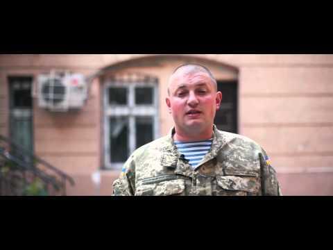Сто років як сконала Січ- вірш Василя Стуса (нагородженні орденом «Народний Герой України»)